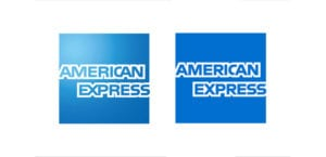 American Expresss