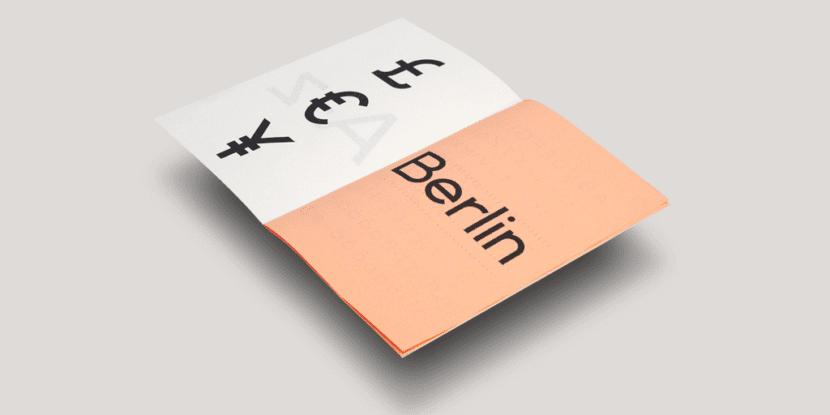 Anke Font