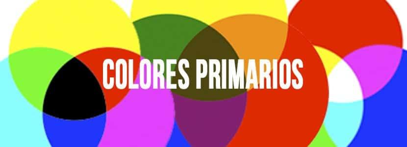 Colores primarios la gu a definitiva cu les son for Cuales son los colores minimalistas