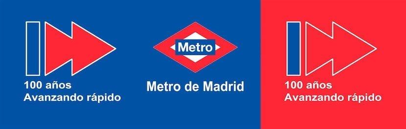 Juancho Metro Madrid