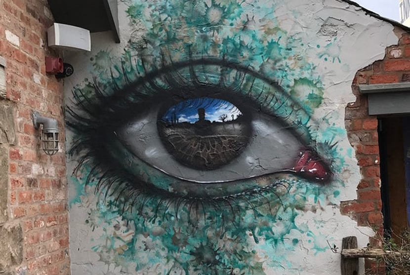 ojo-calle