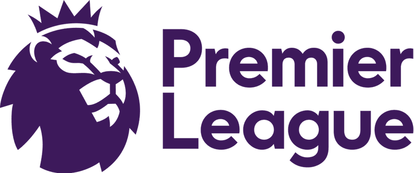 premier league fútbol