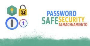 iconos seguridad