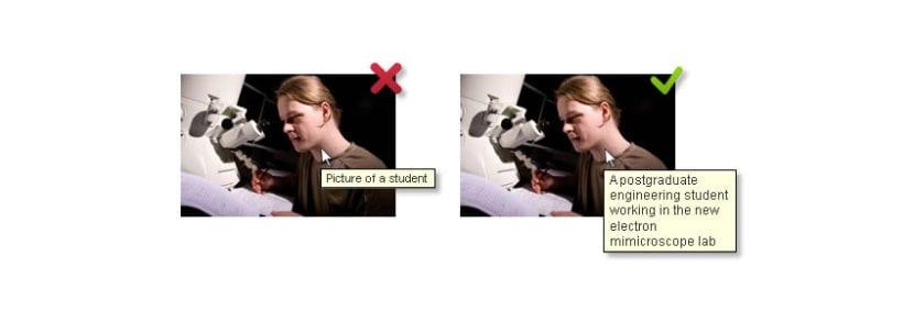 Imagen de texto alternativo de ejemplo