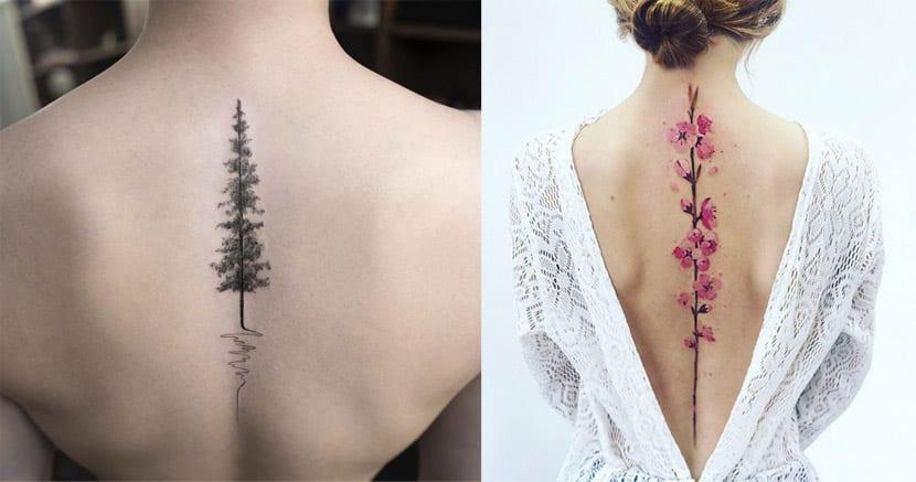 floral-espina-dorsal