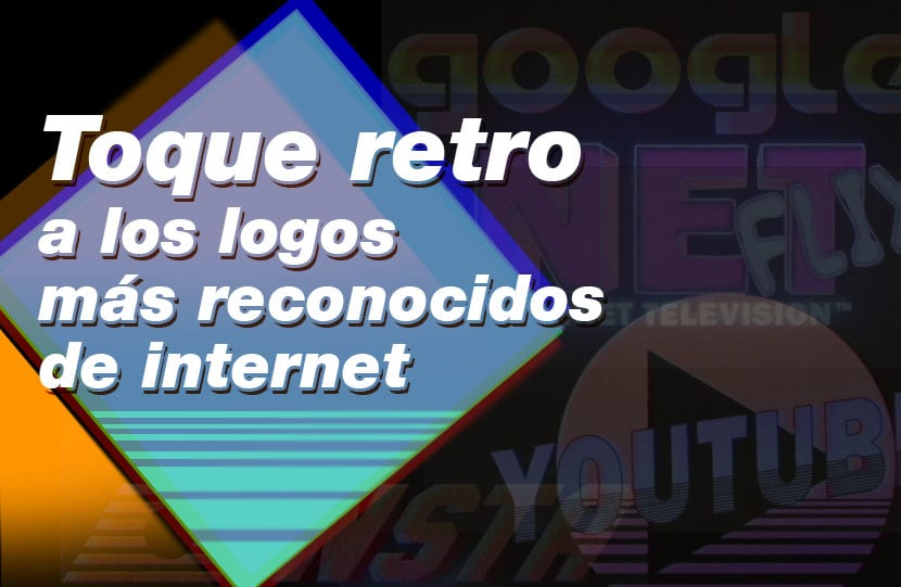 toque retro ochentas