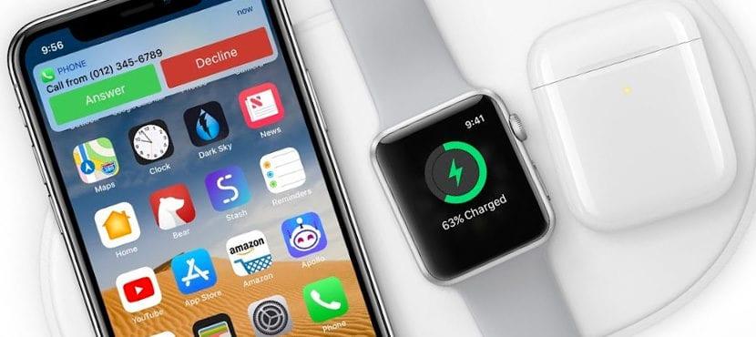 apple iconos productos tecnologia