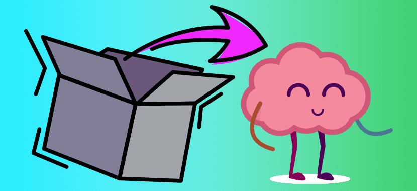bloqueo creativo consejos inspiracion creatividad