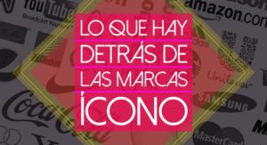 icono marca brands marketing