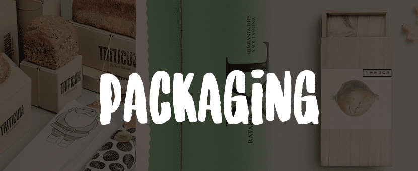 portada packaging
