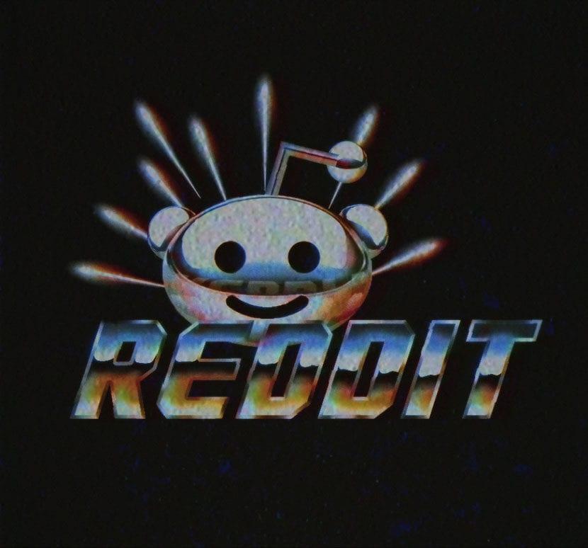 logos retro 80 reddit