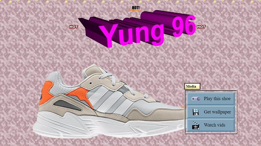 Yung 96