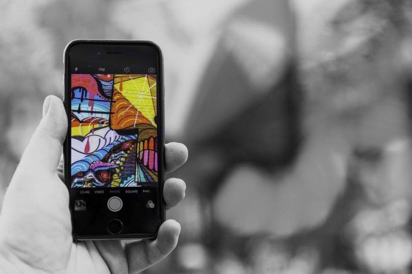Arte y Internet