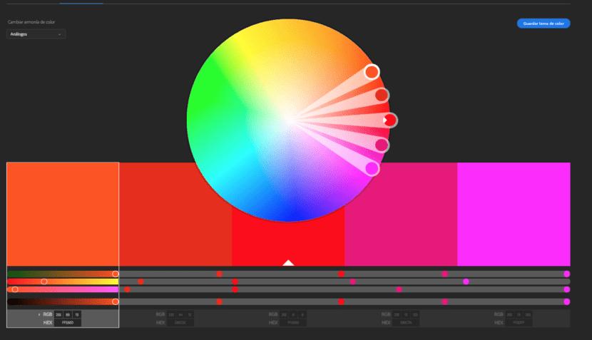 AdobeColor