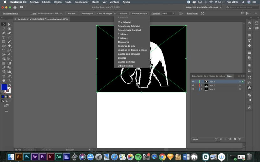 Illustrator-calco-de-imagen