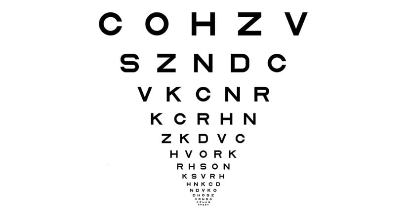 Opticia Sans