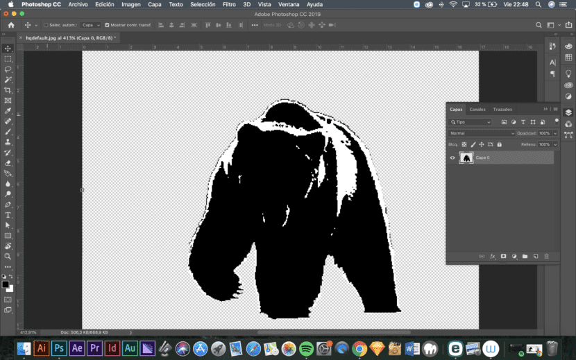 photoshop-umbral3