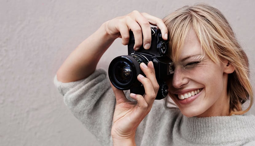 The Bundle Co cursos fotografia