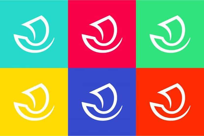 Logo de París