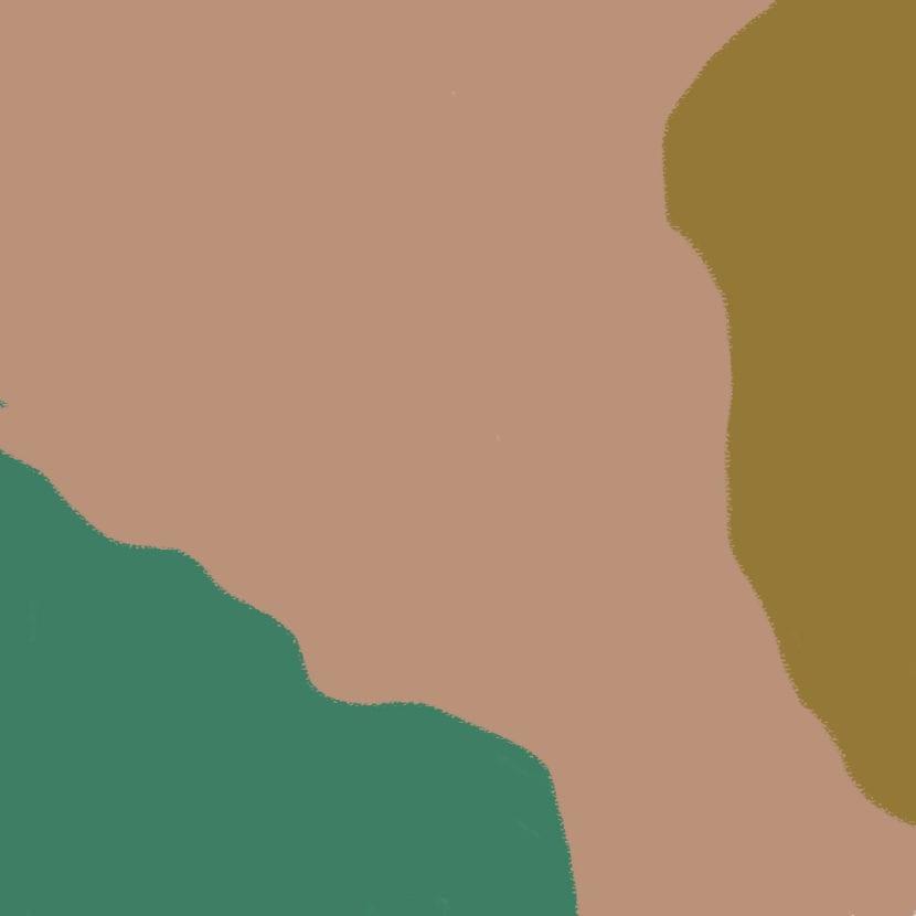Colores de diseño Memphis