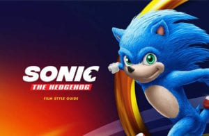 Sonic real