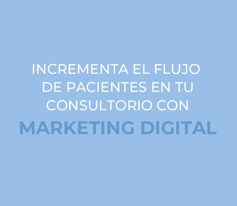 Título ebook marketing digital