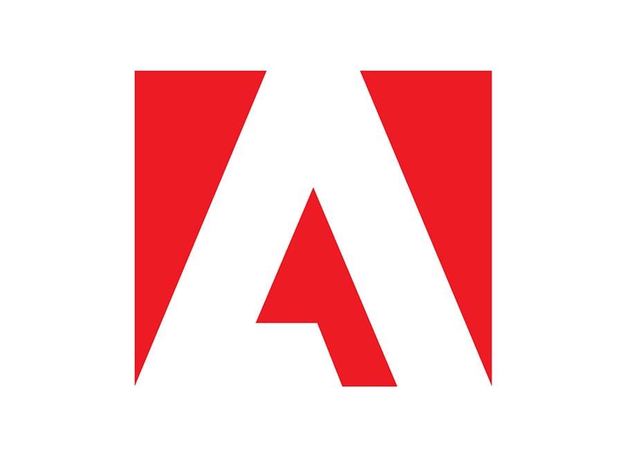 Camera Raw logo