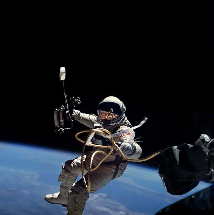 NASA imágenes