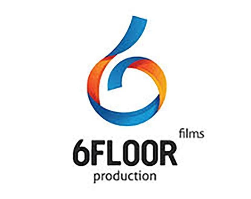 6 Floors
