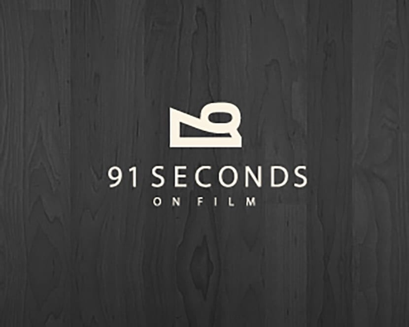 91 Seconds