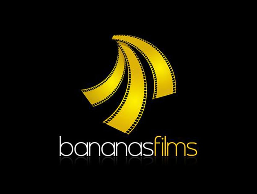 Bananas Films