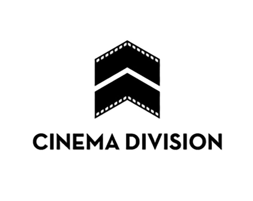 Cinema Division