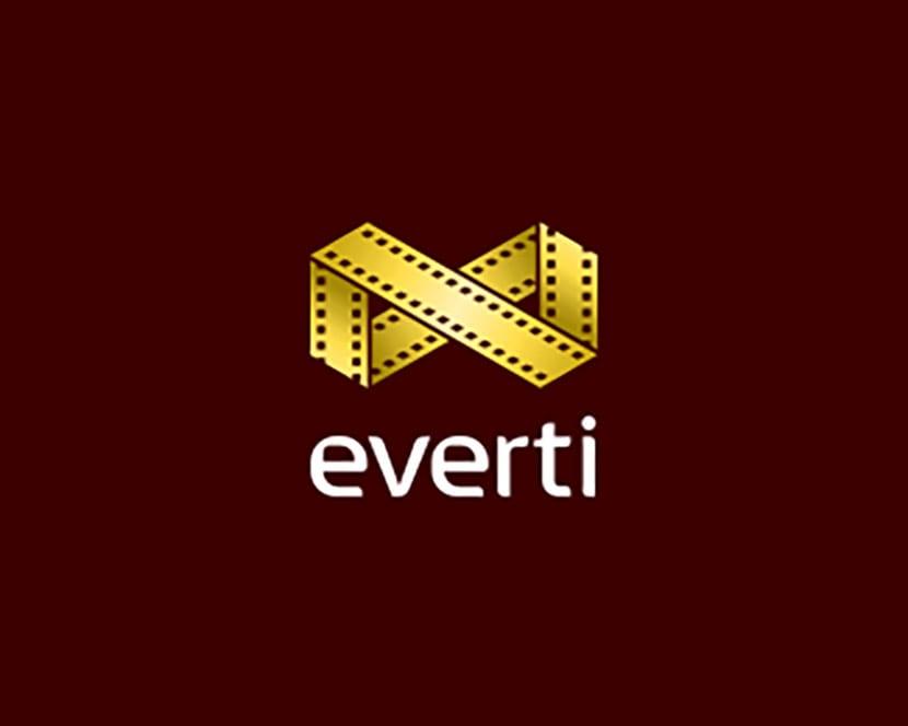Everti
