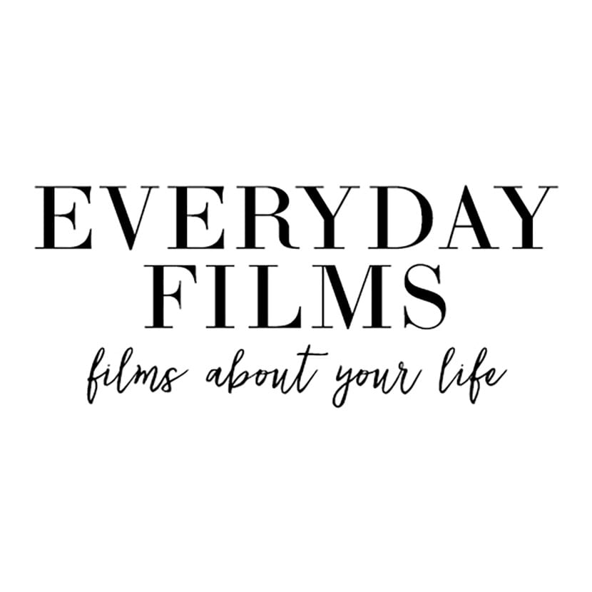 Everyday Films