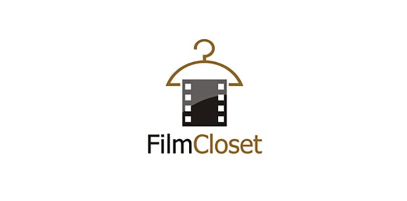Film Closet
