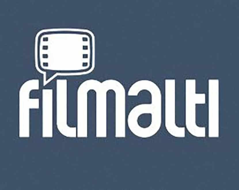 Filmalti