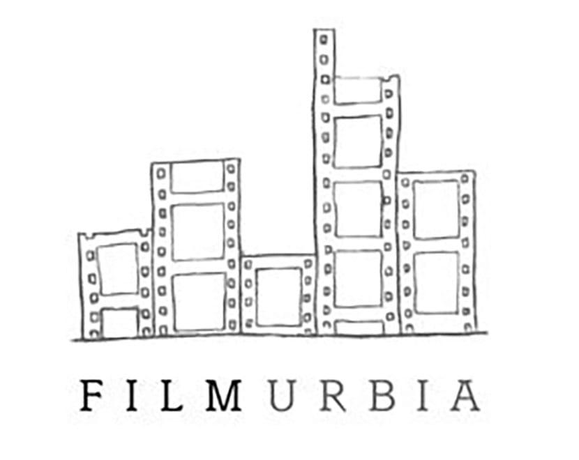 Film Urbia