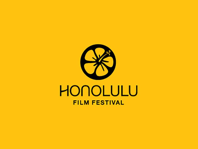 Honolulu Film
