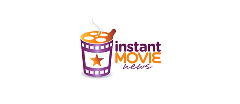 Instant Movie Films