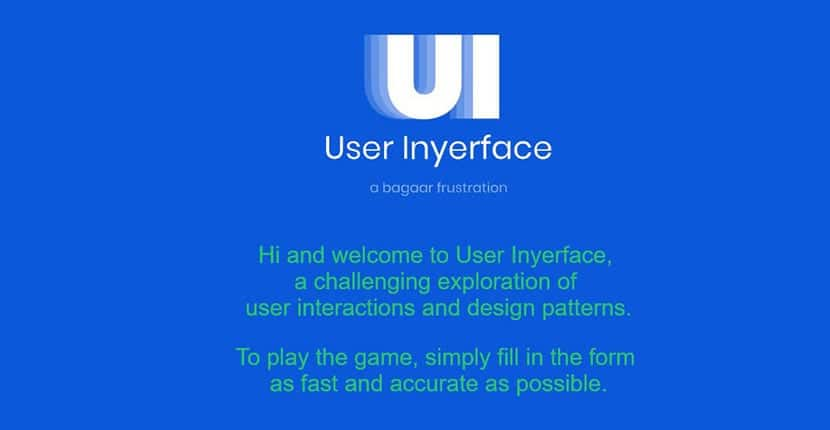 Inyerface