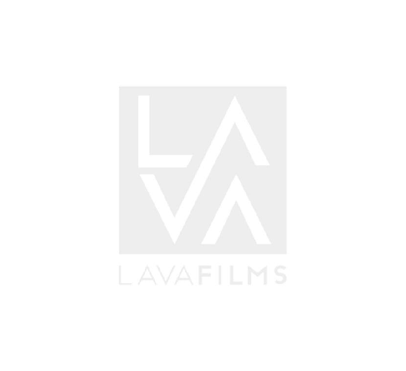 Lava Film