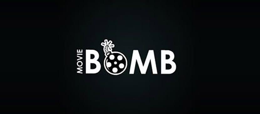 Movie Bomb