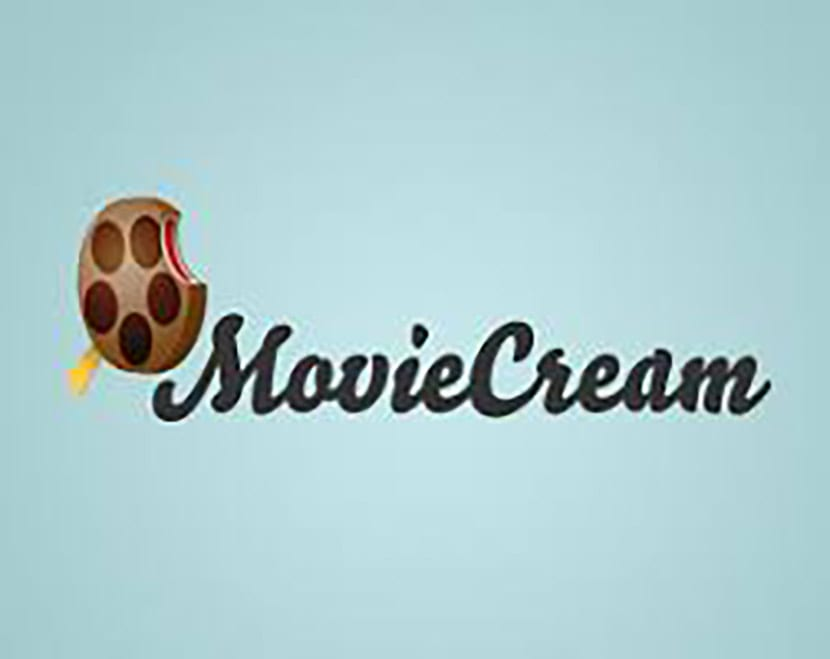 Movie Cream