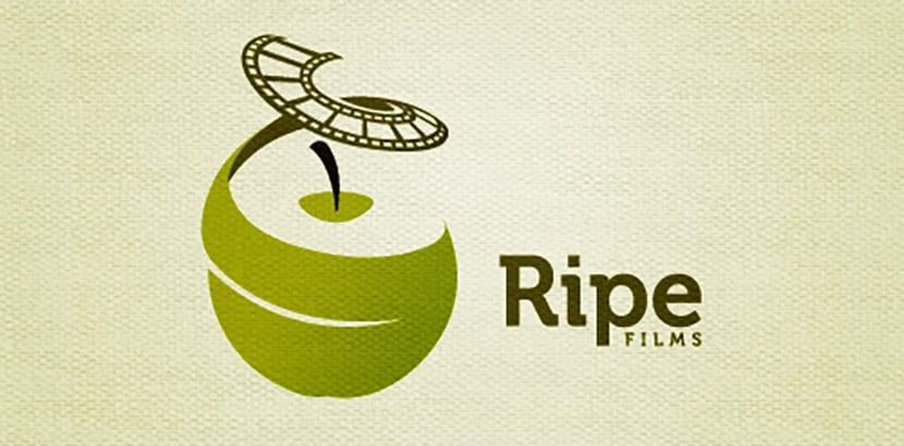 Ripe Films