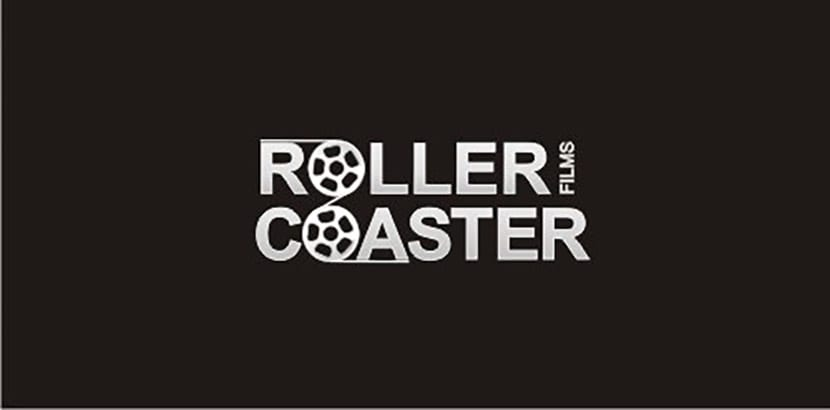Roller Coaster Films