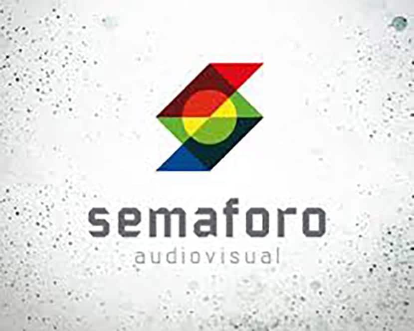 Semáforo Audiovisual