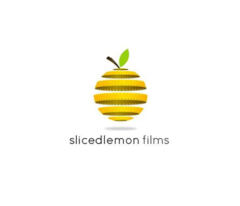 Sliced Lemon Films