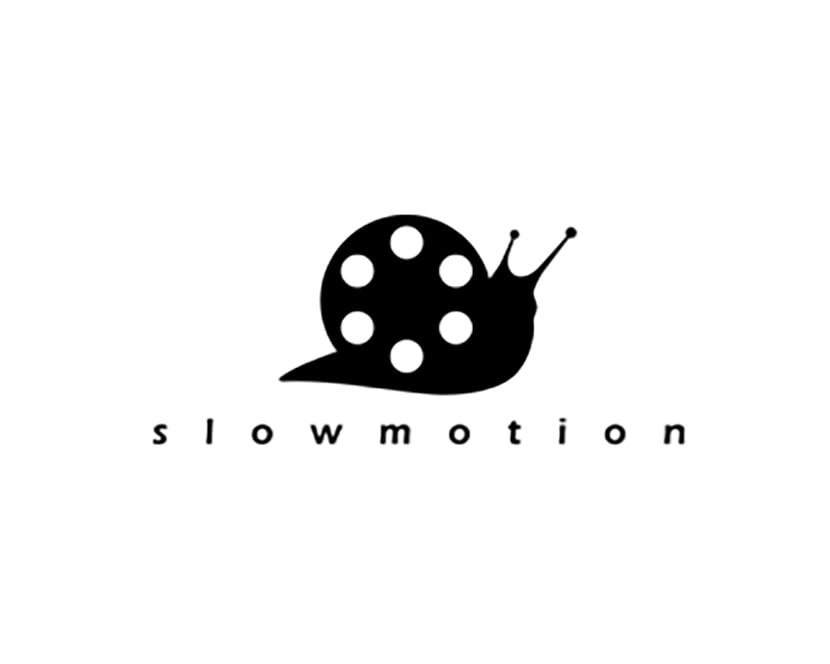 Slow Motion Films