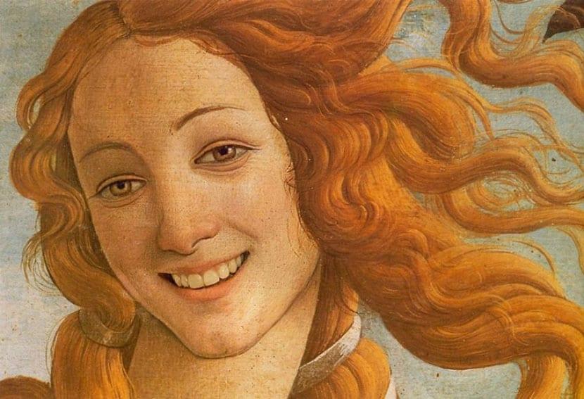 Resultado de imagen para sonrisas artisticas