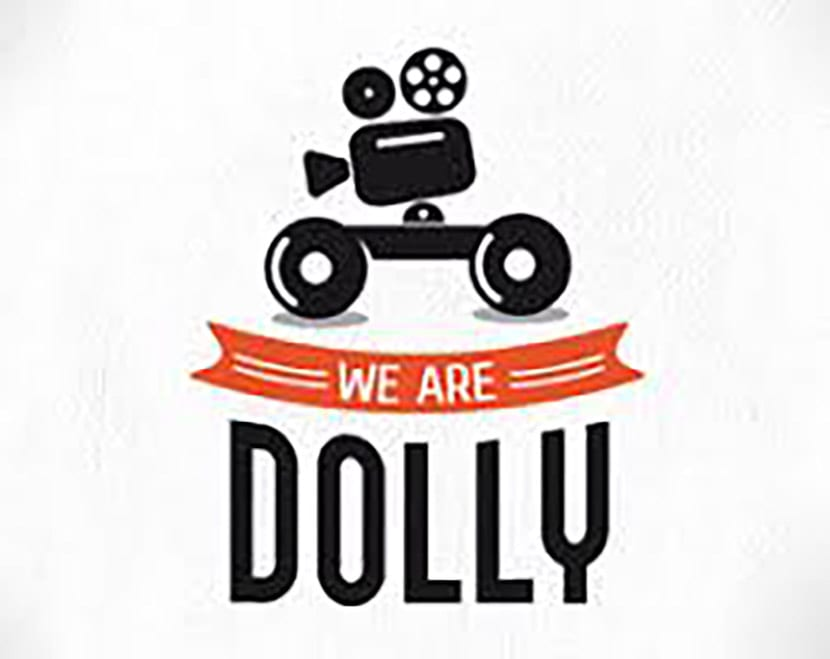 We Are Dolly